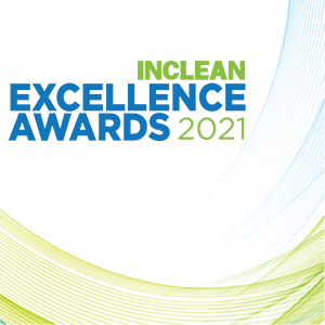 INCLEAN Excellence Awards 2021