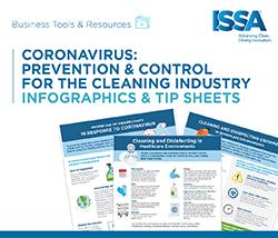 ISSA Oceania Covid-19 update