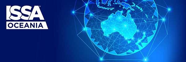 ISSA Oceania Newsletter