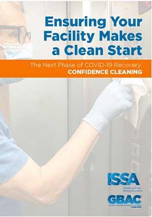 Ensuring a Clean Start White Paper