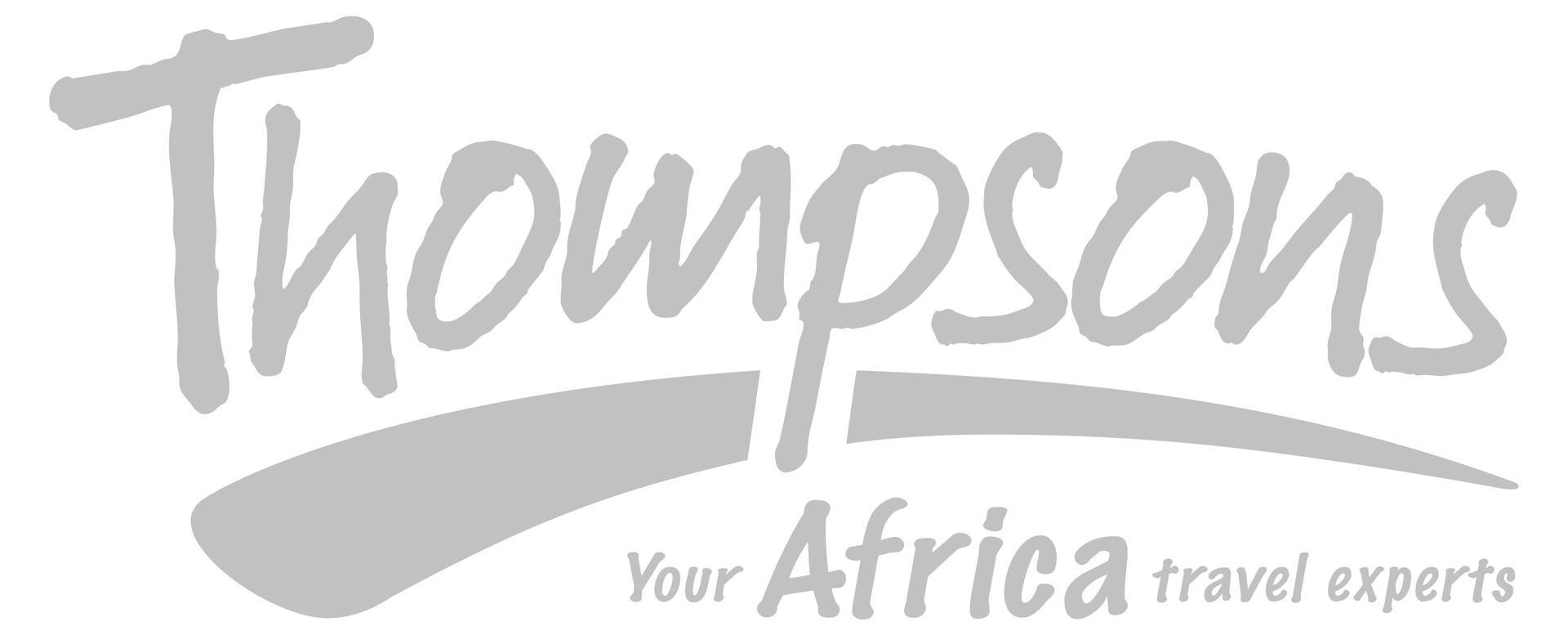 Thompsons Africa Logo