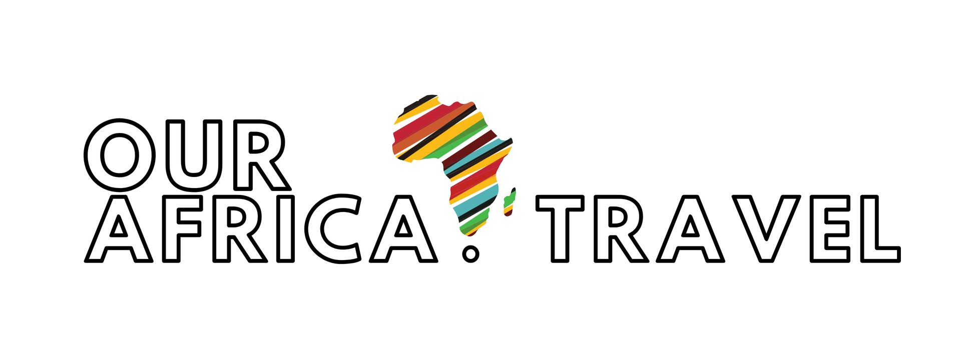 OurAfrica . Travel Trade Show Appointments Now OPEN!