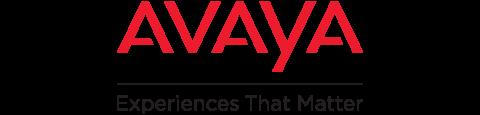 Avaya Avenue