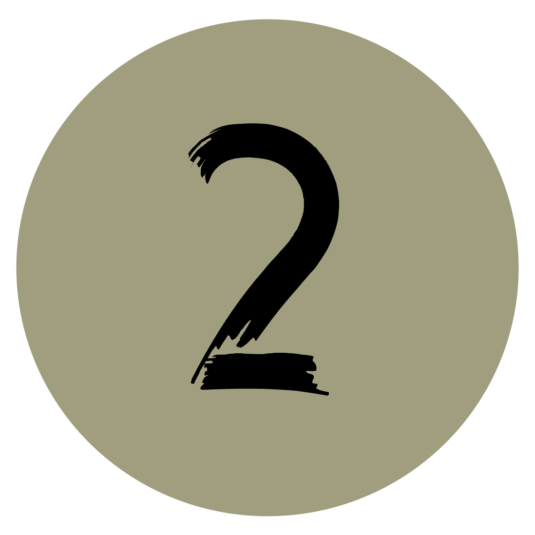 Tip Two Placeholder