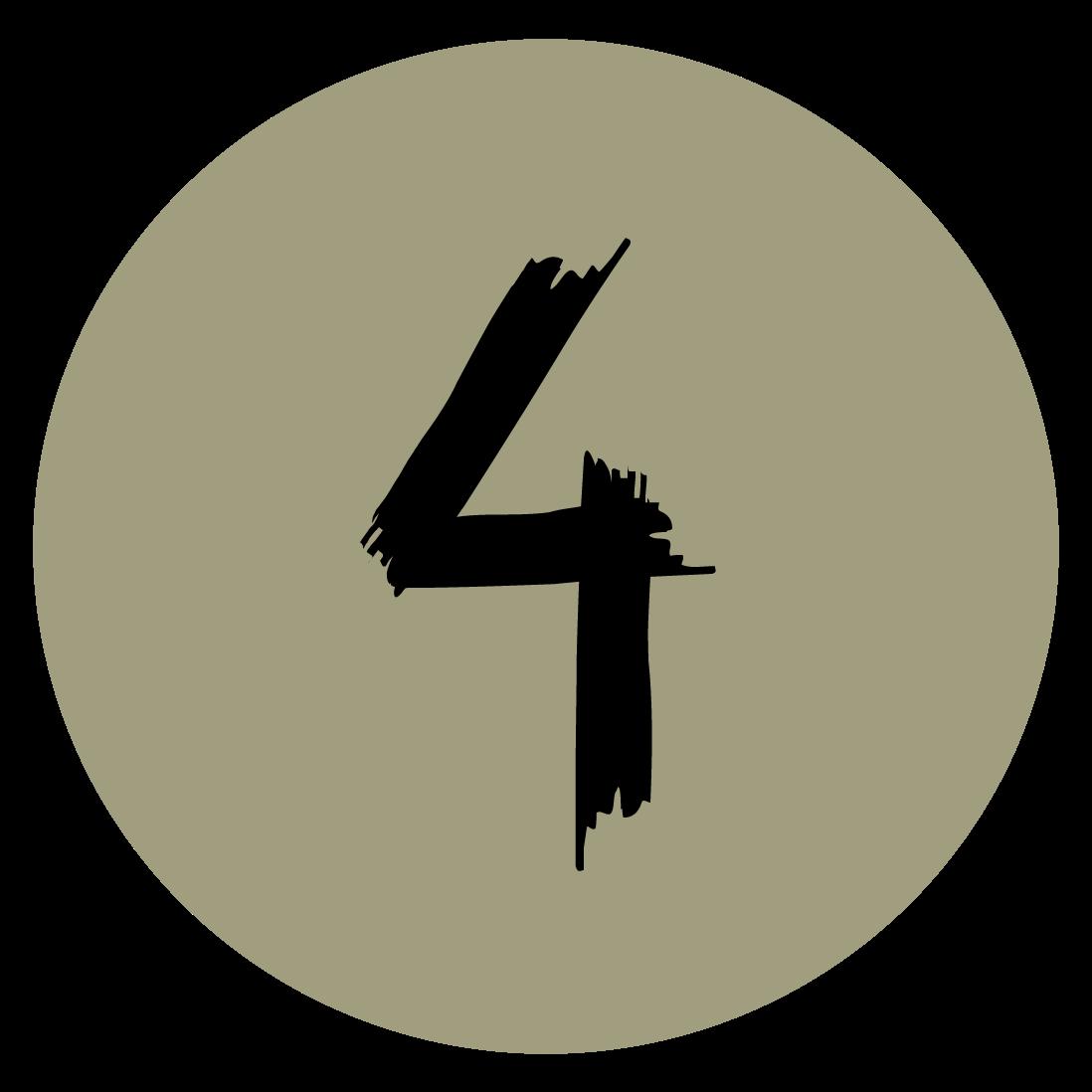 Tip Three Placeholder