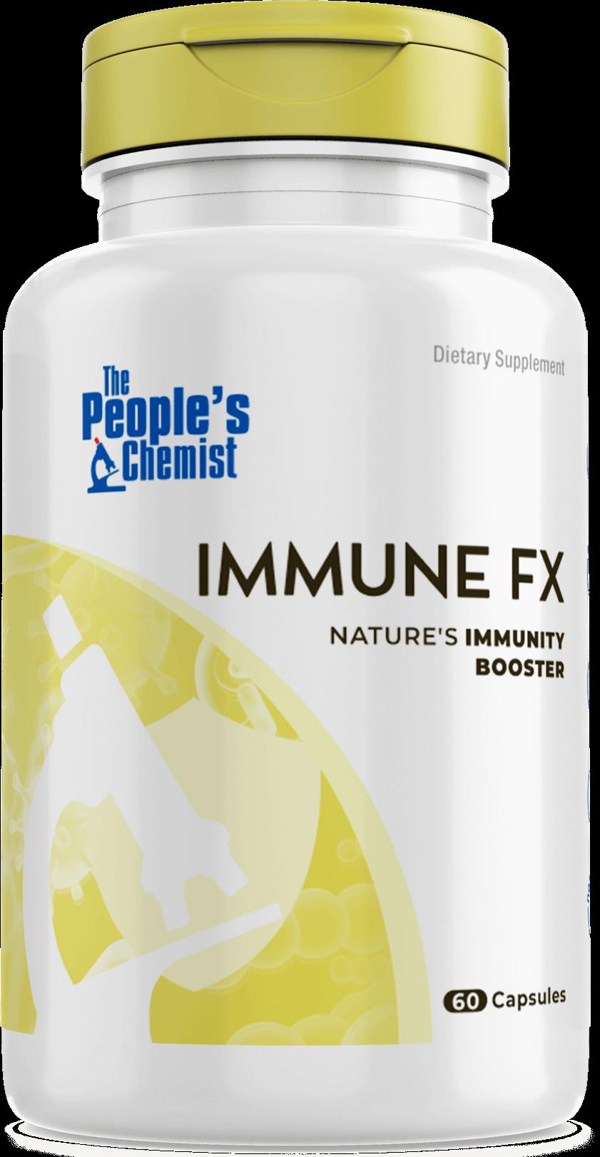 Immune FX