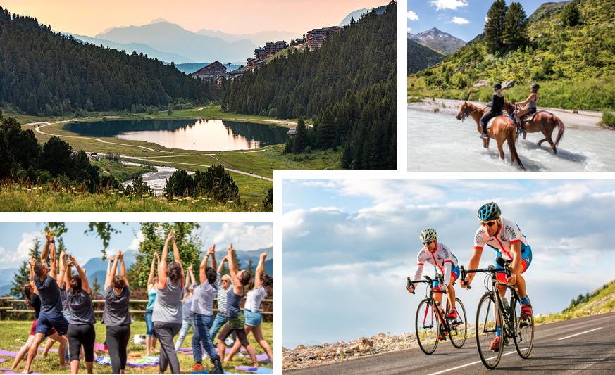 Tourisme en montagne : Méribel, une destination d'été Capture%20d%E2%80%99e%CC%81cran%202021-02-11%20a%CC%80%2018.10.04