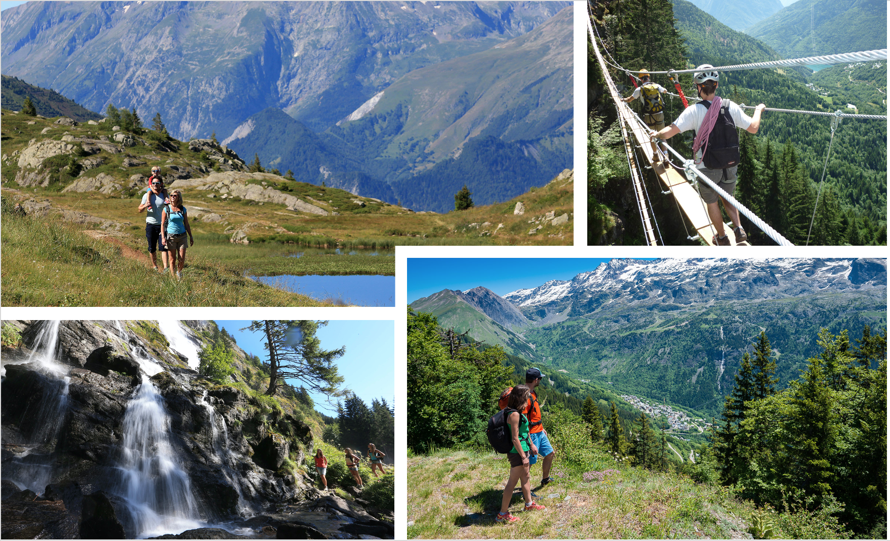 Vacances d'été : Vaujany, un  paradis en Isère Capture%20d%E2%80%99e%CC%81cran%202021-02-22%20a%CC%80%2012.09.16