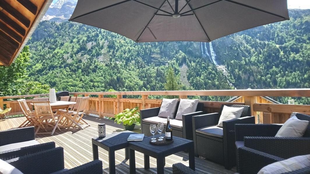 Vacances d'été : Vaujany, un  paradis en Isère Chalet-Augustin-vaujany-2%C2%A9OT%20Vaujany