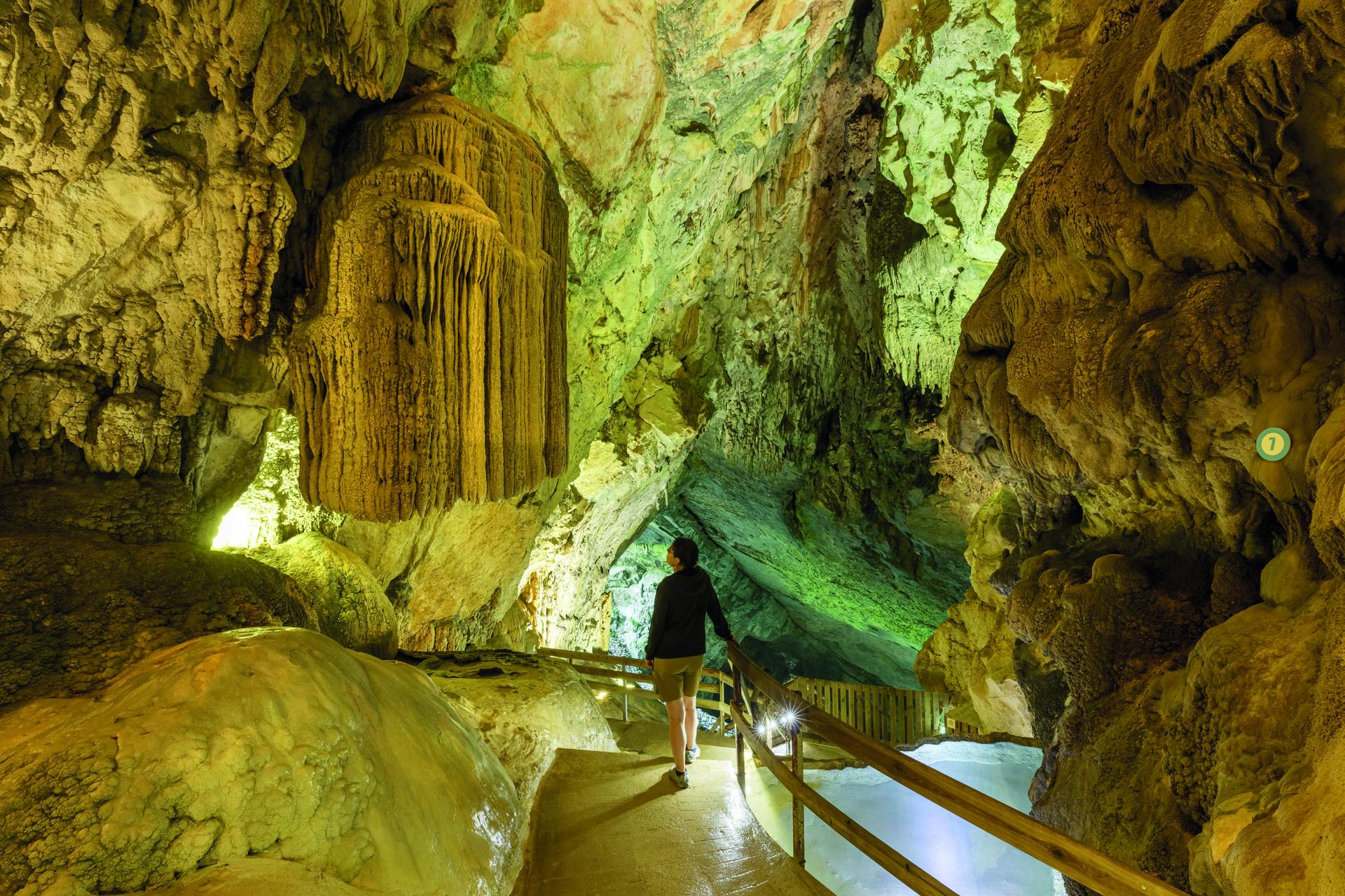 Région AuRA : la Vallée de l'Ain du Parc des oiseaux aux grottes du Cerdon Copie%20de%20GALERIE-Grottes%20du%20Cerdon