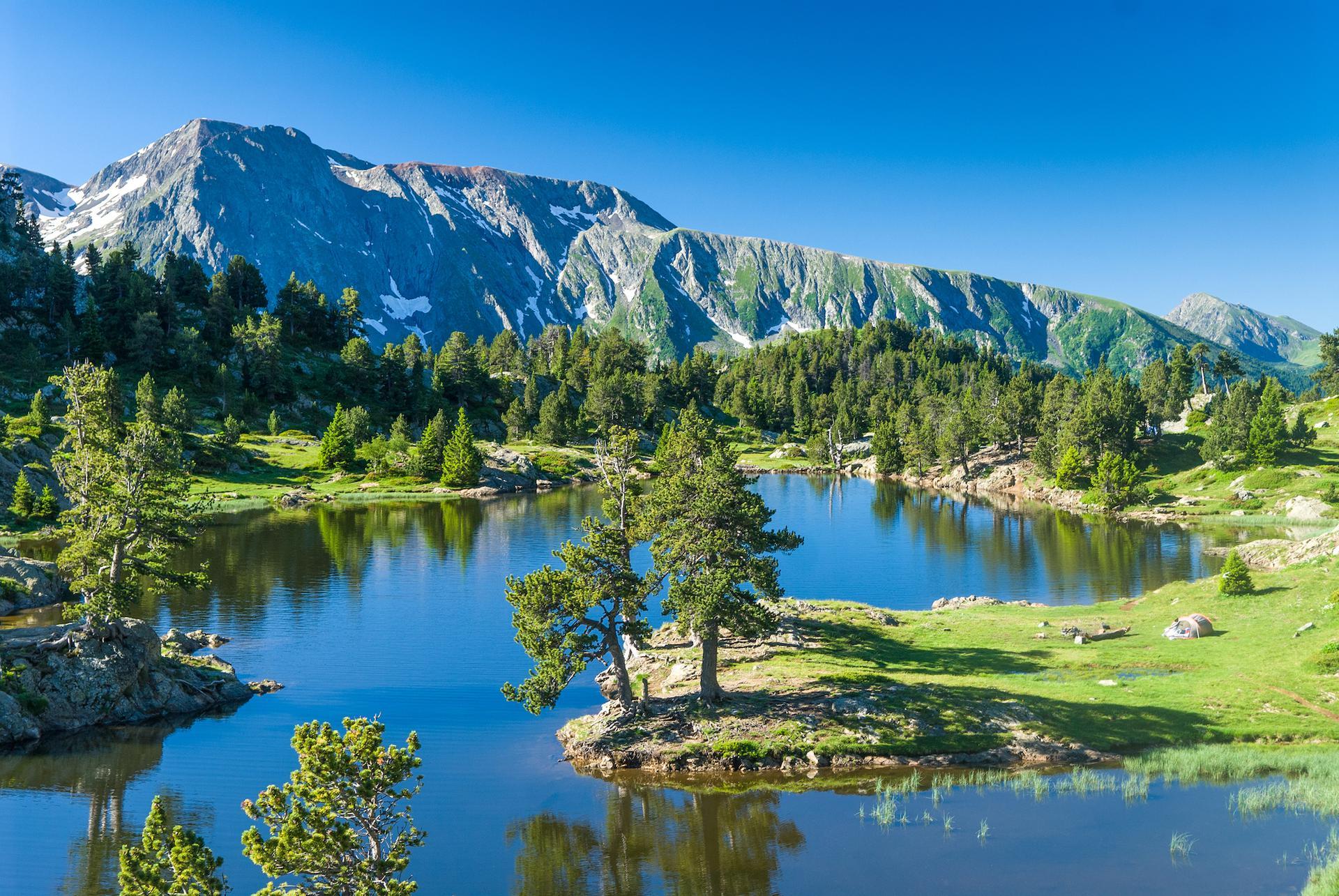 Bilan provisoire de la saison touristique - été 2021 02726_lac_images-reves.jpg-3