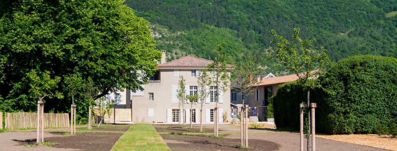 Tourisme à Grenoble  : les cinq spots de l'Isère à découvrir cet été 04062021-dsc_2770