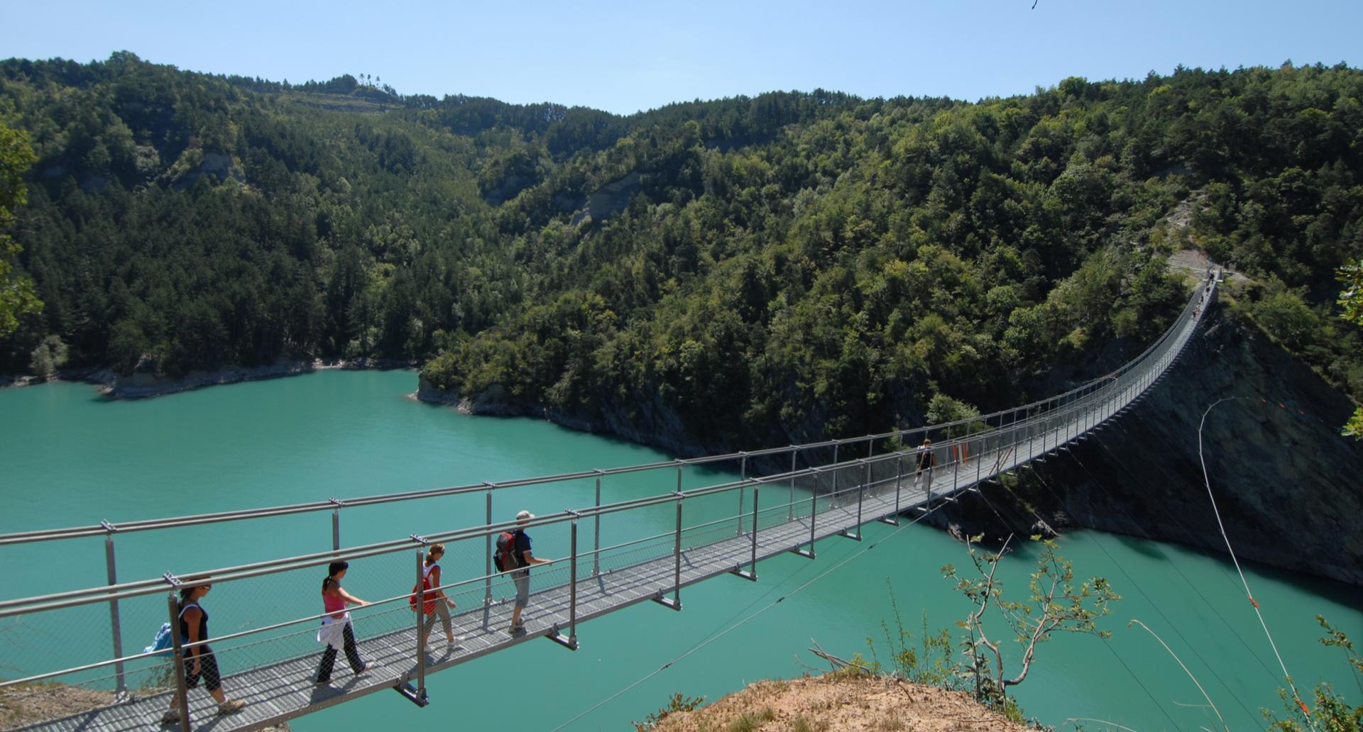 Tourisme à Grenoble  : les cinq spots de l'Isère à découvrir cet été Capture%20d%E2%80%99e%CC%81cran%202021-06-24%20a%CC%80%2010.18.45