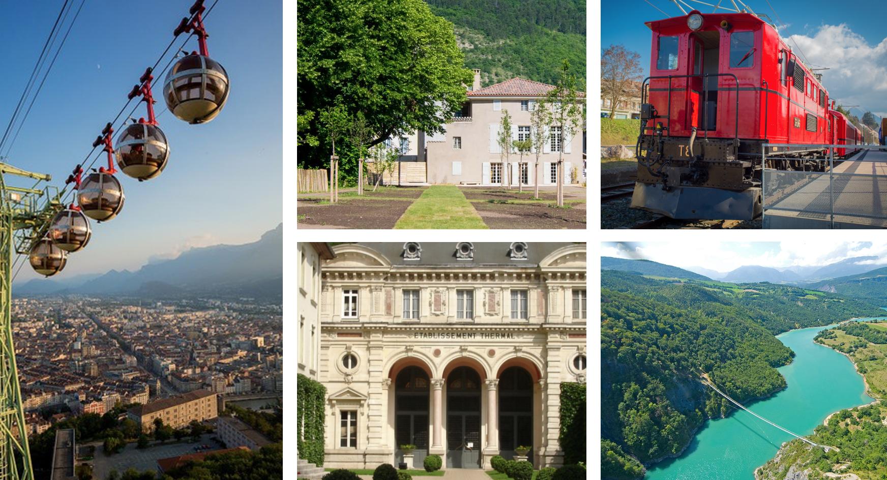 Tourisme à Grenoble  : les cinq spots de l'Isère à découvrir cet été Capture%20d%E2%80%99e%CC%81cran%202021-06-24%20a%CC%80%2017.17.56