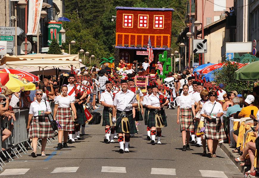 Tourisme : l'été dans les Alpes de Haute-provence (04) 4170043-diaporama-870x599