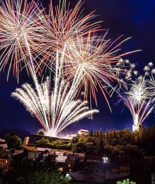 Tourisme : l'été dans les Alpes de Haute-provence (04) 7808a56a-554e-4c03-9611-62f8a882c7ef