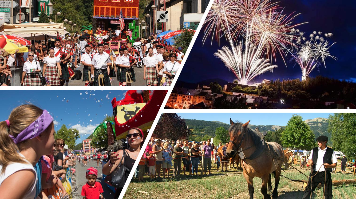 Tourisme : l'été dans les Alpes de Haute-provence (04) Capture%20d%E2%80%99e%CC%81cran%202021-07-28%20a%CC%80%2009.17.39
