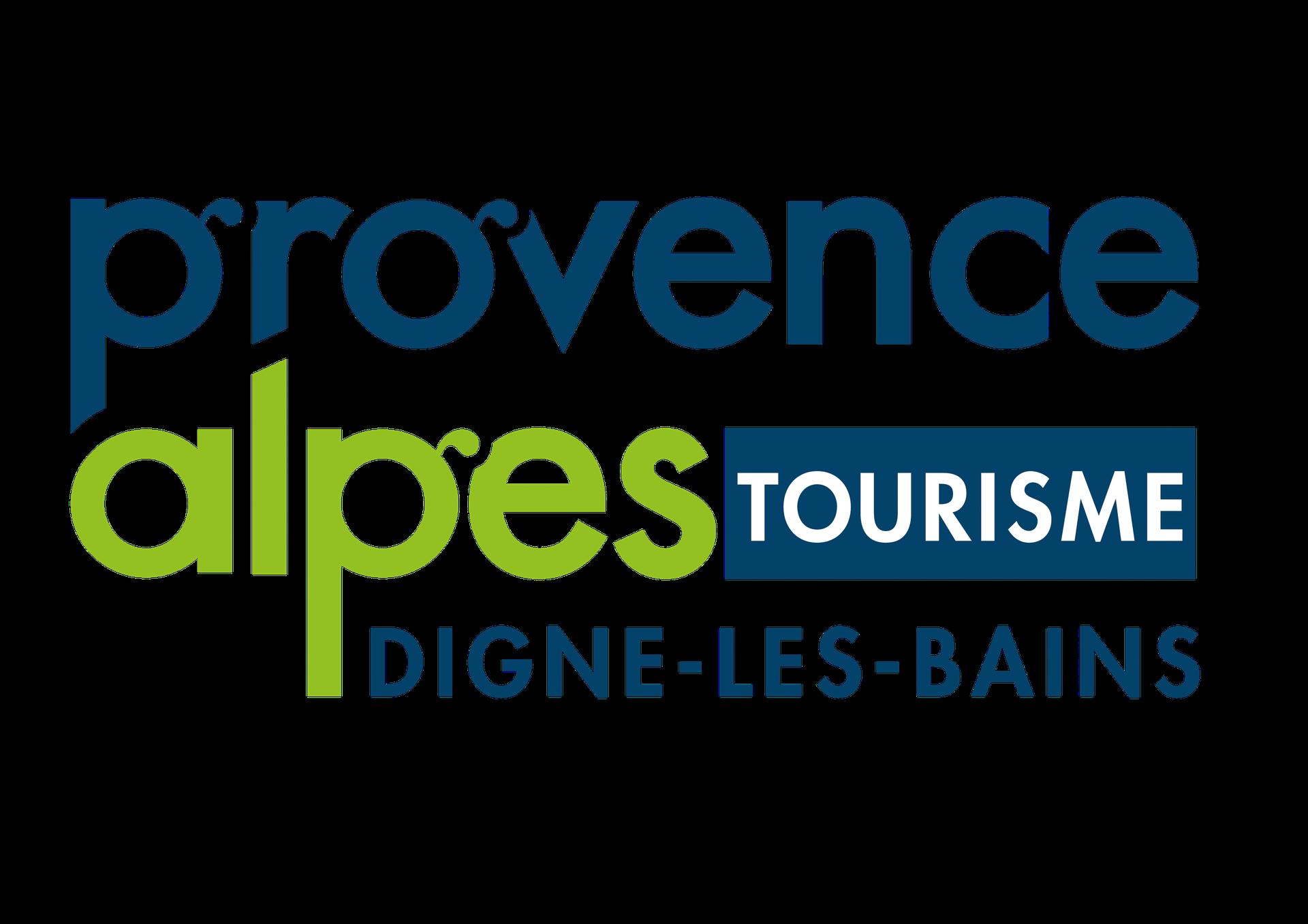 """Un """"musée promenade"""" :  l'Unesco géoparc de Haute-Provence LOGO%20PAA%20TOURISME%20PNG_25"""