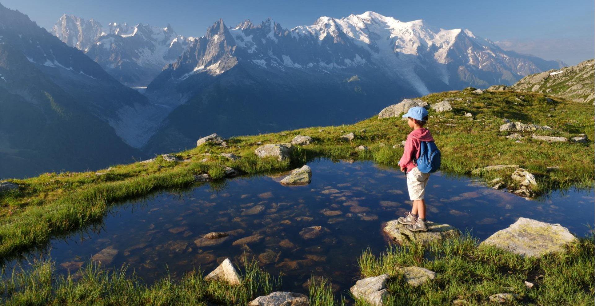 Montagne : la Vallée de Chamonix offre 35 activités aux vacanciers résident sur place ! A0ef9ed0-d4b4-41b1-bf57-5f23f5a9acaa
