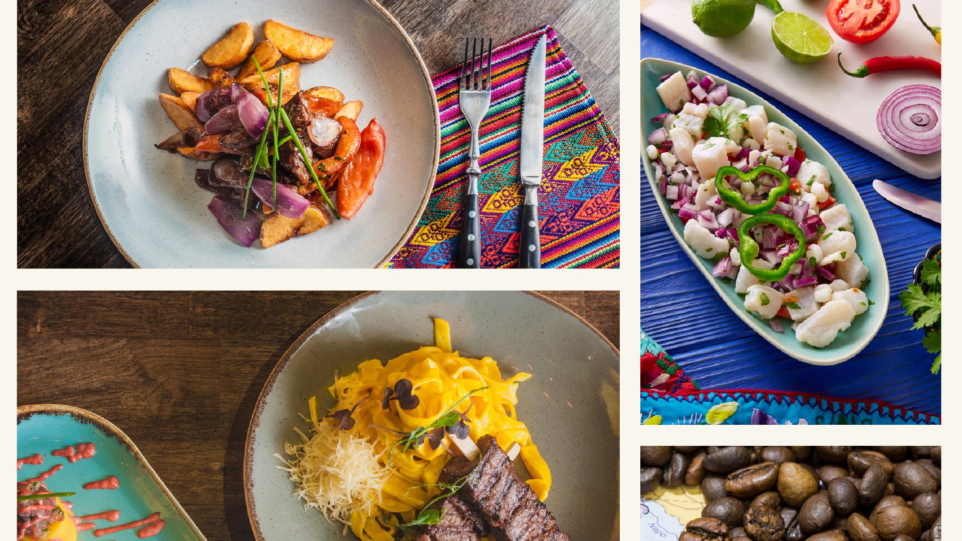 Le Pérou, l'autre pays de la gastronomie Peru%20Couve-100
