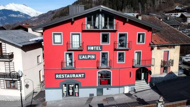 Xplore Alpes Festival : l'été indien en Tarentaise ! 1121176_640_360_FSImage_1_EDIT_FRONT_02