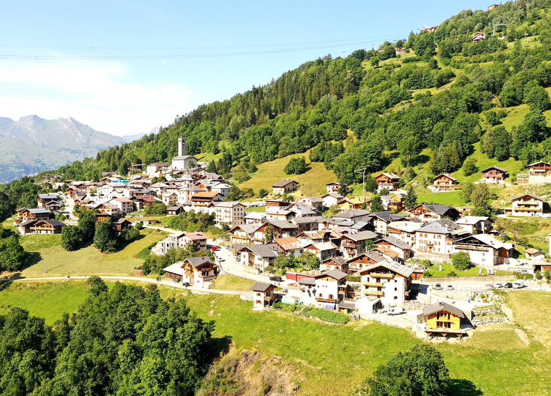 Xplore Alpes Festival : l'été indien en Tarentaise ! 3cf3fde6-02eb-45ae-a19f-91c00c2c9e20