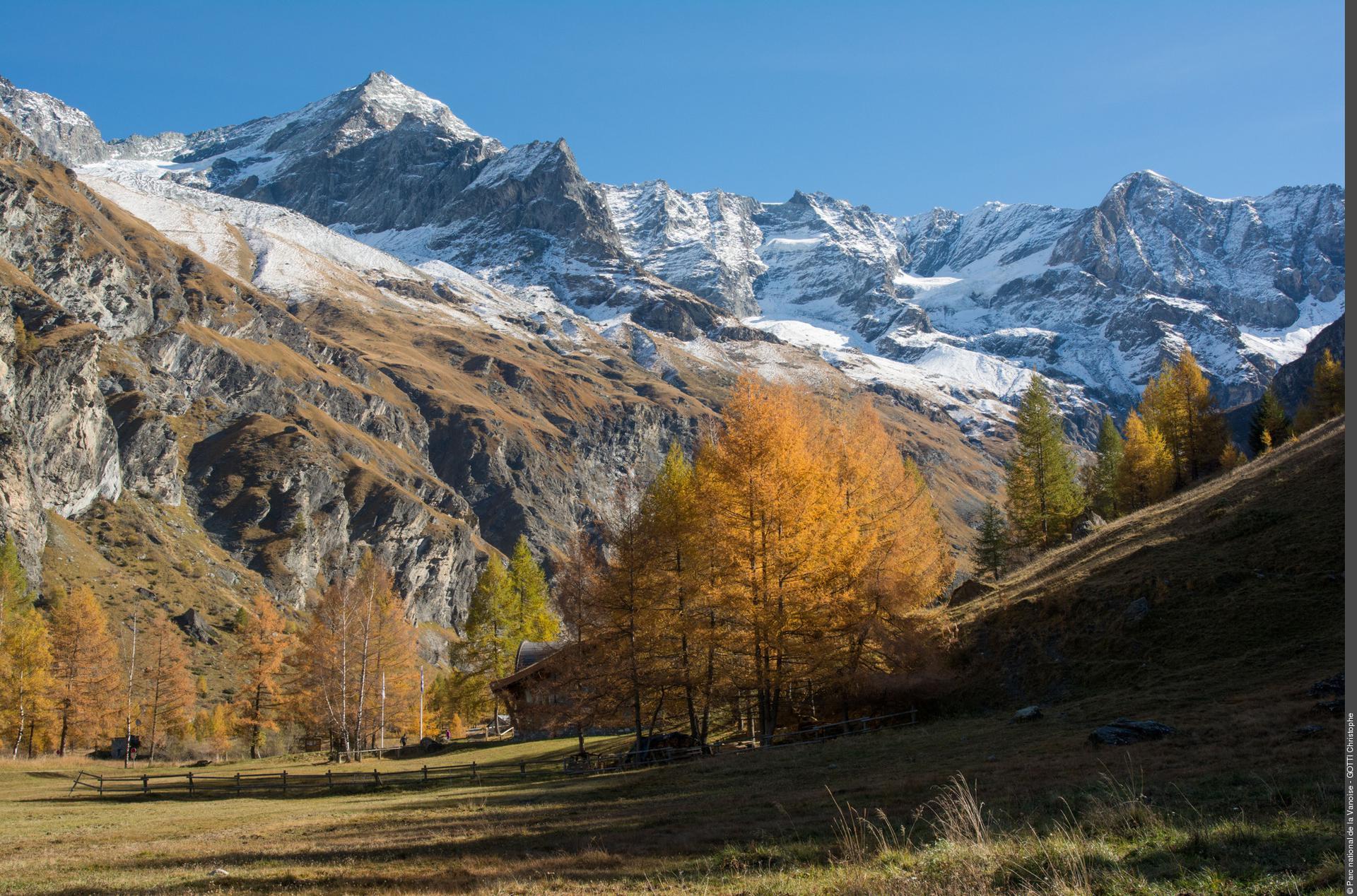 Xplore Alpes Festival : l'été indien en Tarentaise ! 3pnv018259-PN-Vanoise-GOTTI_Christophe-2000px