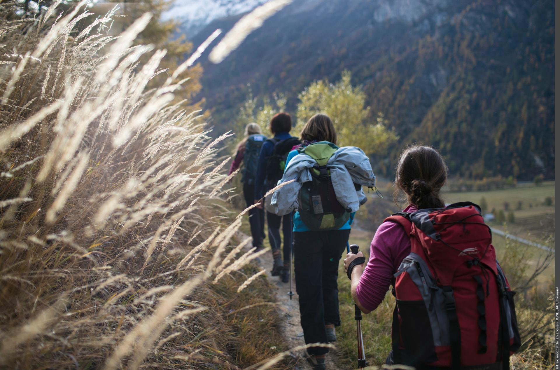 Xplore Alpes Festival : l'été indien en Tarentaise ! 4pnv000269-PN-Vanoise-RONDEAU_Emmanuel-2000px