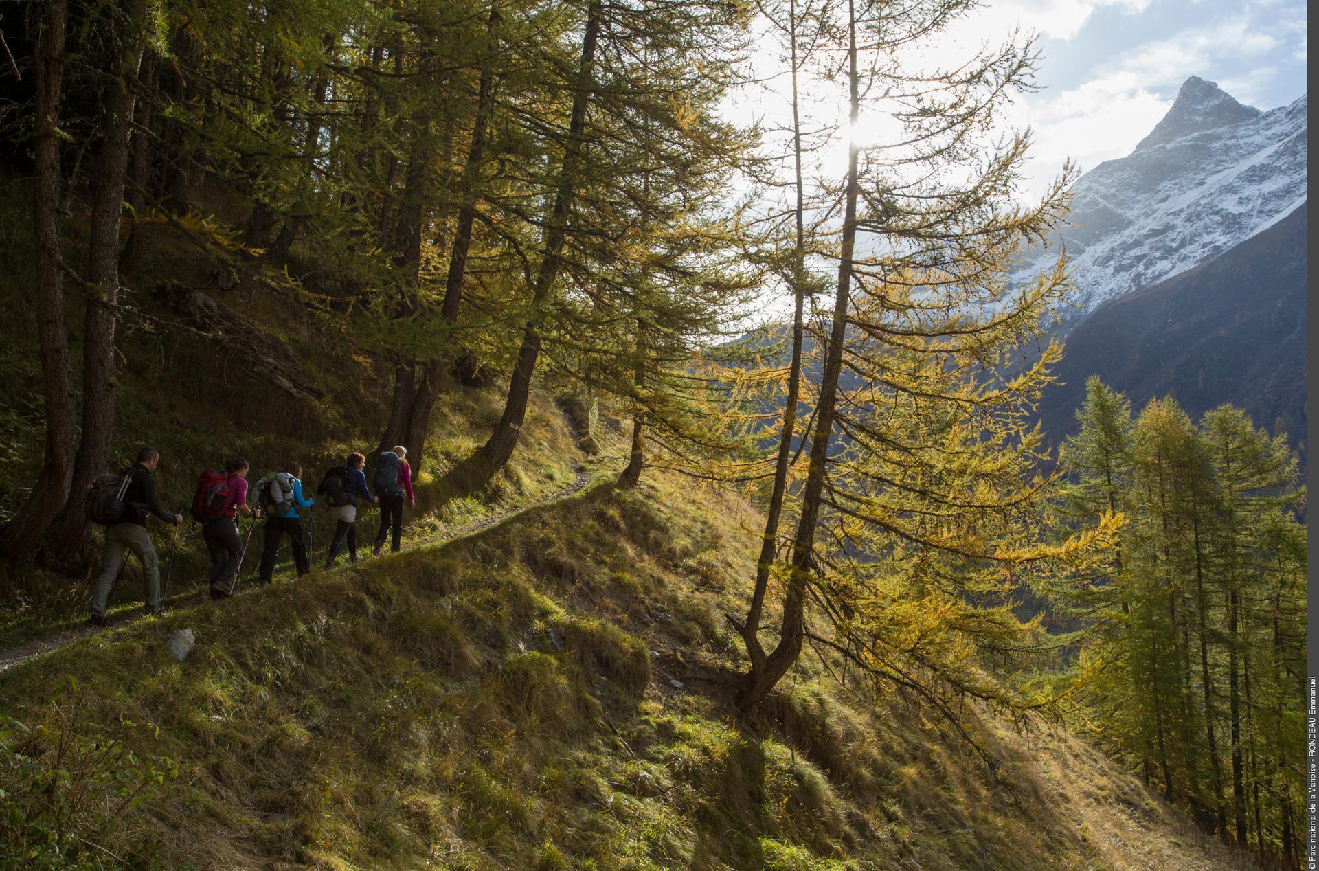 Xplore Alpes Festival : l'été indien en Tarentaise ! 4pnv000280-PN-Vanoise-RONDEAU_Emmanuel-2000px