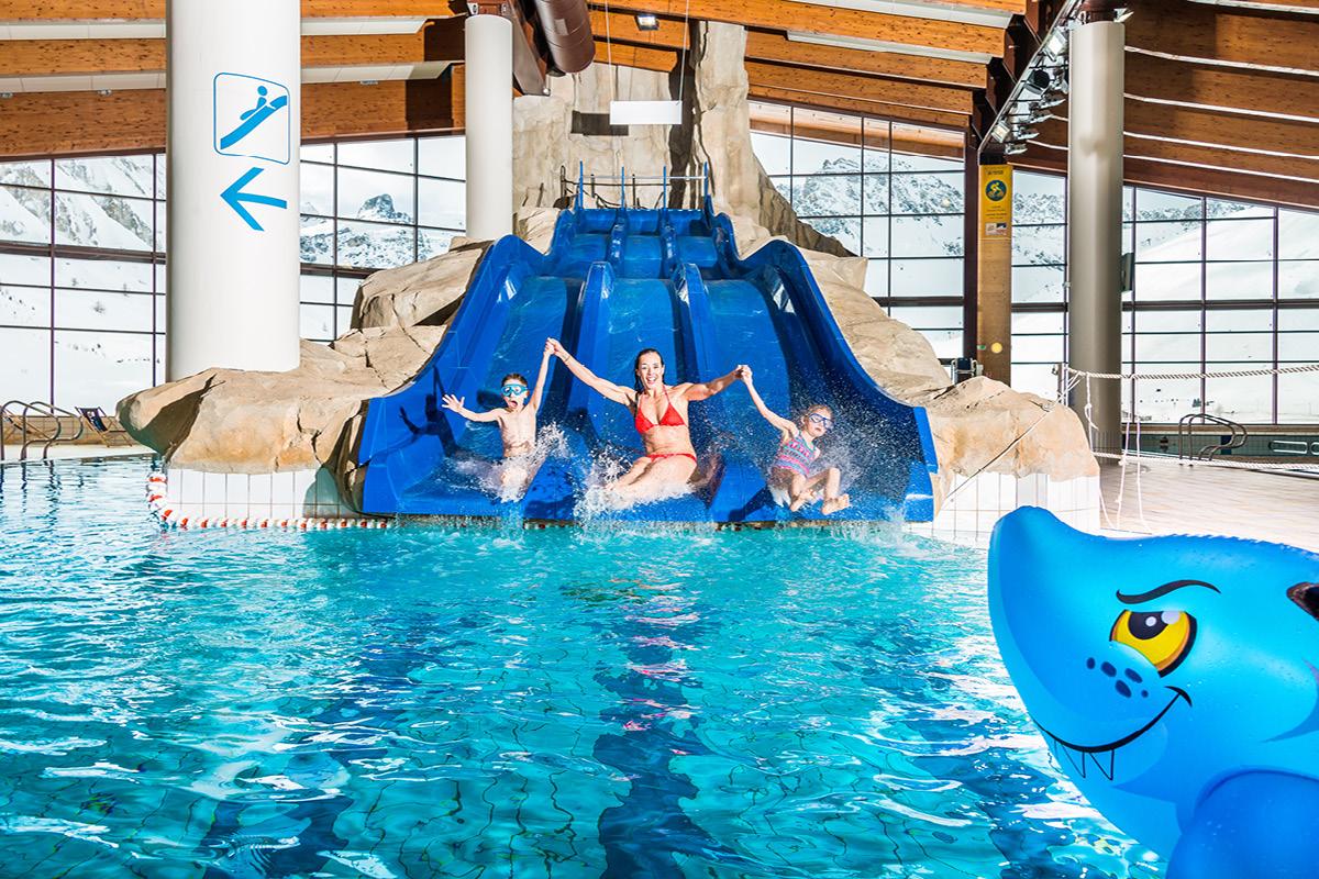 Xplore Alpes Festival : l'été indien en Tarentaise ! 85a9b59fc1143a01fea5f9b794f2b6d88fa8950c_1