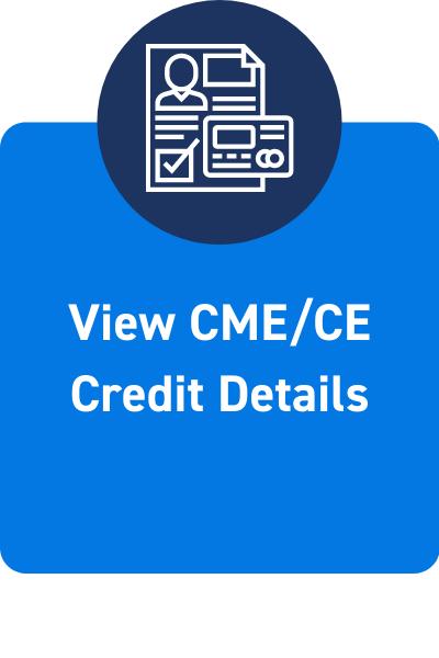 CME/CE Details