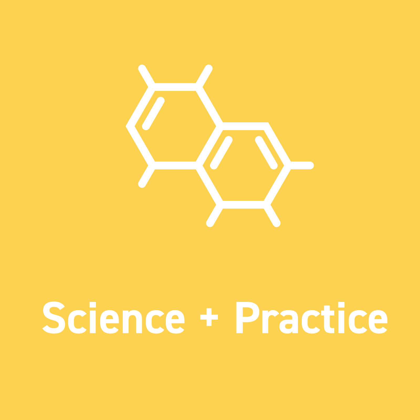 Science and Practice