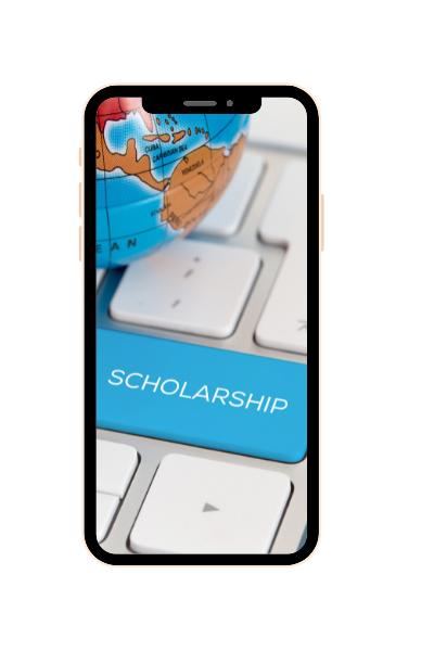 Equity + Inclusivity Scholarship