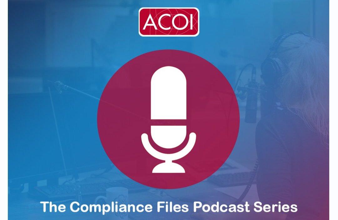 Compliance Files