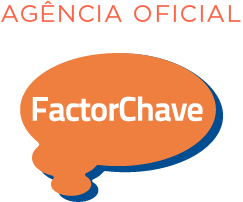FactorChave