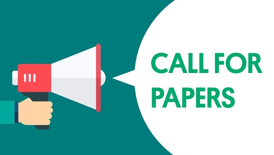 call-for-papers.jpeg