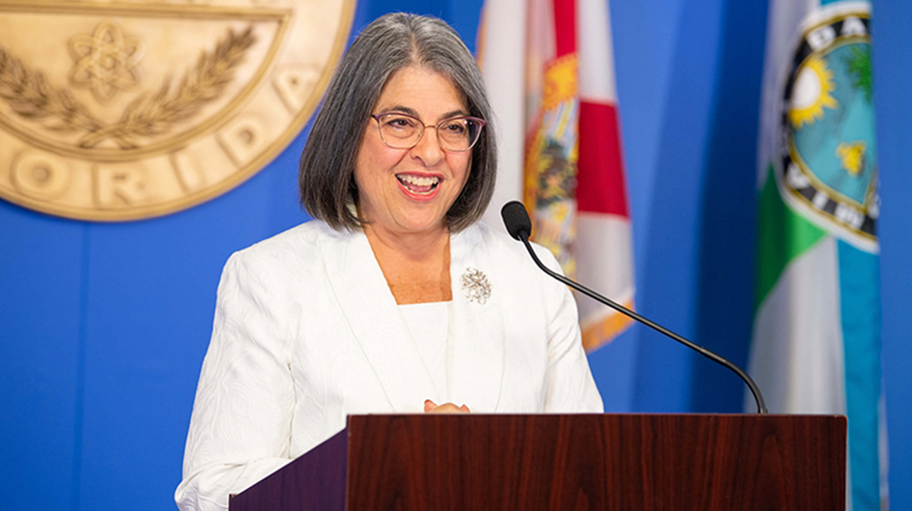 County Launches CEO Ambassador Program to Boost Relocations