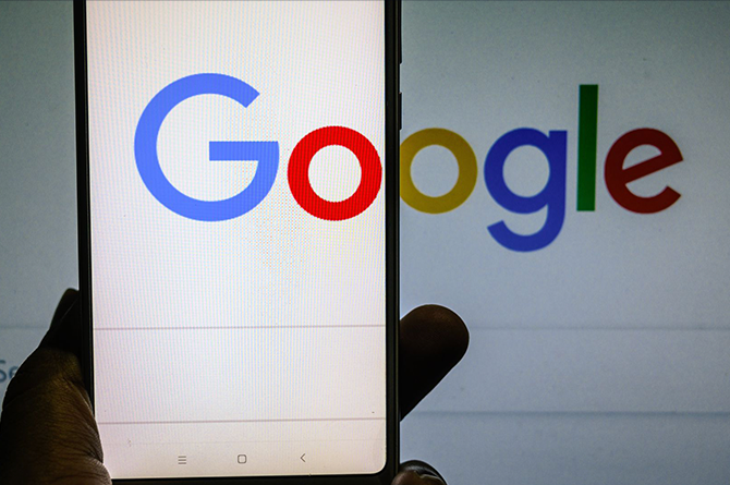 Google is Paying More than $1B for Publishers to Curate Quality Content