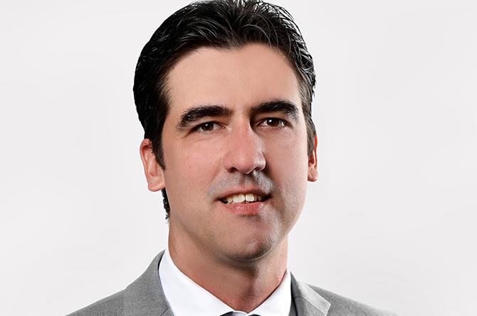 Miami Dade College Elevates Antonio Delgado to Key Role in Tech Ecosystem