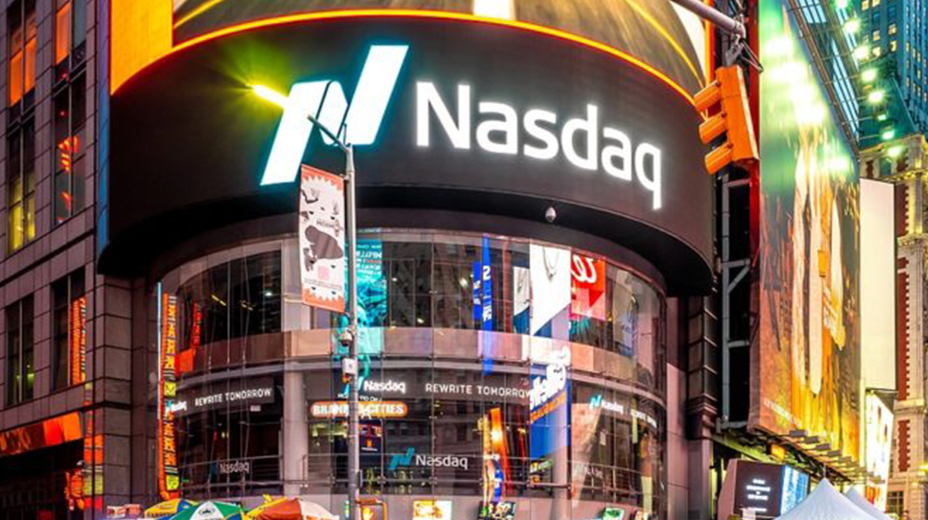 Nasdaq's Plan to Boost Diversity on Corporate Boards Approved by SEC
