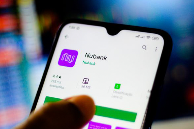 Nubank Appears Primed to Launch in Colombia After Mexico Expansion