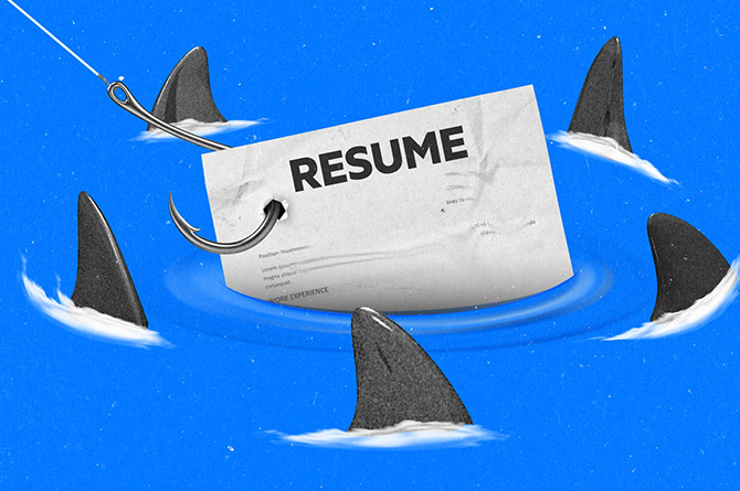 Startups Are Struggling To Hire Executive Right Now. A Recruiter Explains Why.