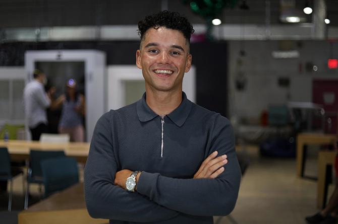 Strategio Raises $2M Seed Round To Improve Diversity In Tech