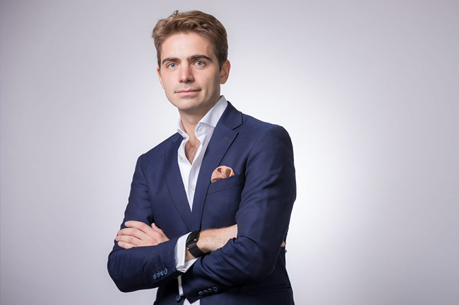 Argentine Fintech Ualá Lands $350M At $2.45B Valuation in Softbank-led Round