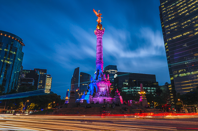 Is LATAM More Exciting to Start A Company Than Silicon Valley?