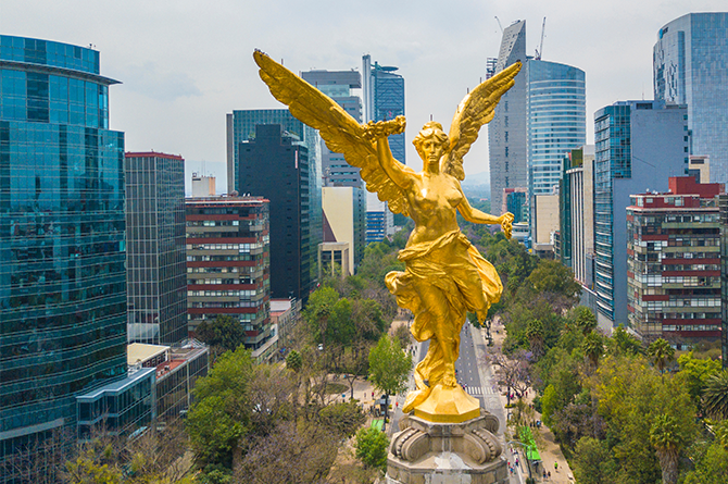 Startup Mexico Expands Accelerator Program to Costa Rica