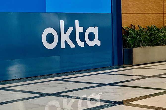 Okta Acquires Cloud Identity Startup Auth0 for $6.5B