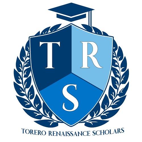 Torero Renaissance Scholars