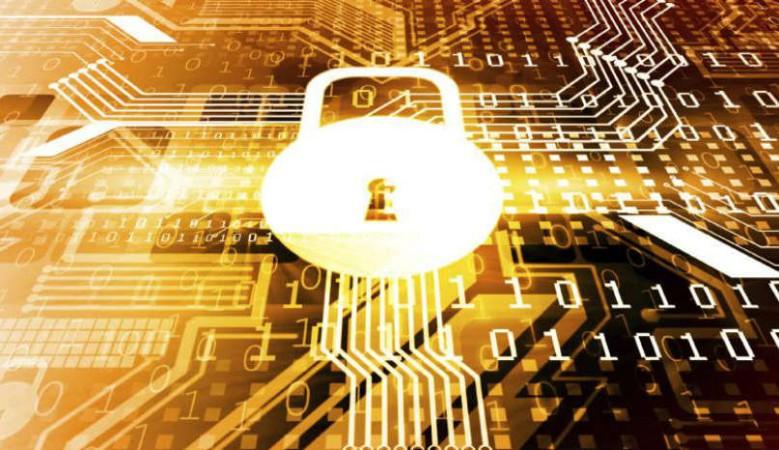 USD Cybersecurity center