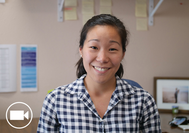 Office Hours: Diana Chen, General Engineering